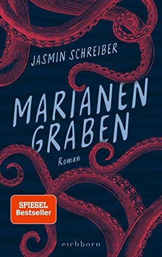 Schreiber, Jasmin - Marianengraben