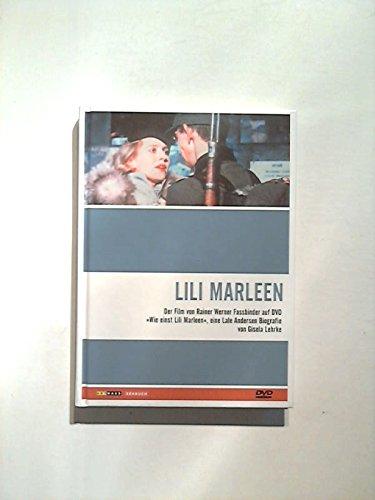 DVD - Lili Marleen (Arthaus - Sehbuch) (Fassbinder)