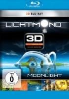 Blu-ray - Lichtmond 3D