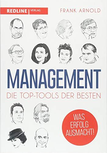- Management: Die Top- Tools der Besten