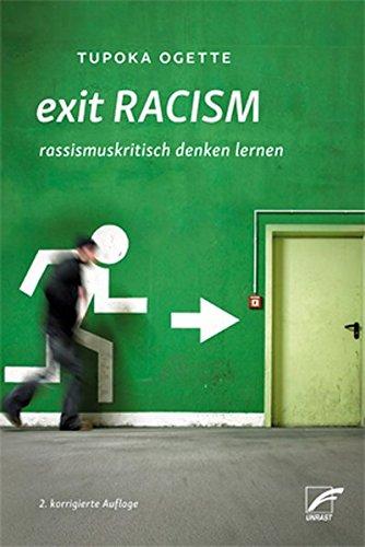 - exit RACISM: rassismuskritisch denken lernen