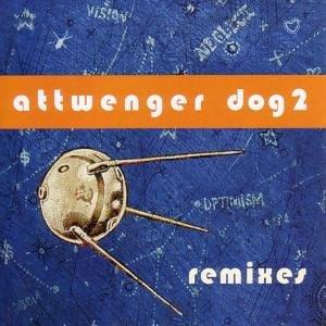 Attwnger - Dog 2 - remixes