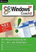 PC - Windows XP Coach 2