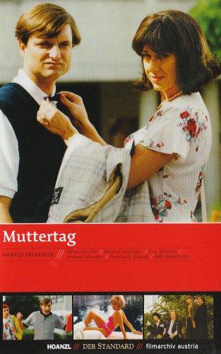 DVD - Muttertag (Der Österreichische Film - Edition der Standard 42)
