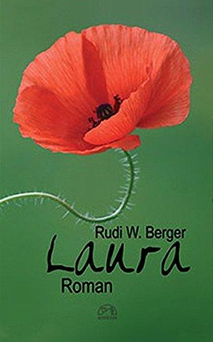 Berger, Rudi W. - Laura