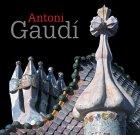 -- - Gaudi