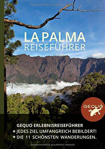 -- - GEQUO La Palma Erlebnis-Reiseführer
