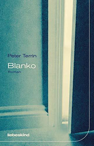 Terrin, Peter - Blanko
