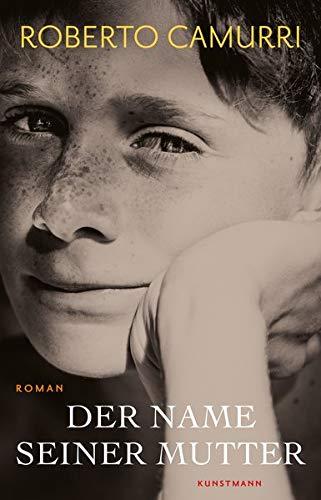 Camurri, Roberto - Der Name seiner Mutter