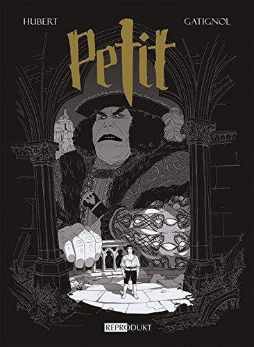 Hubert & Gatignol - Petit - Das Ende einer Dynastie