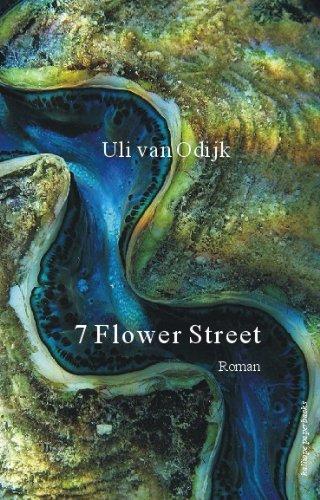 van Odijk, Uli - 7 Flower Street