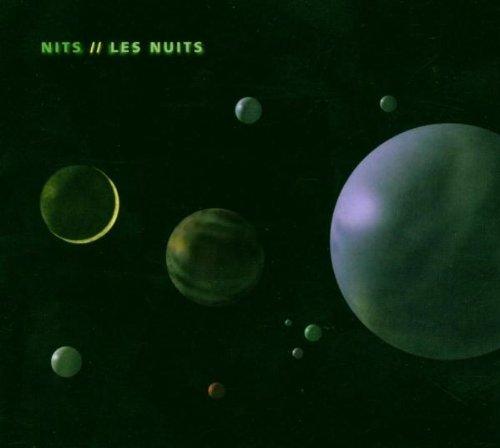 Nits - Les nuits