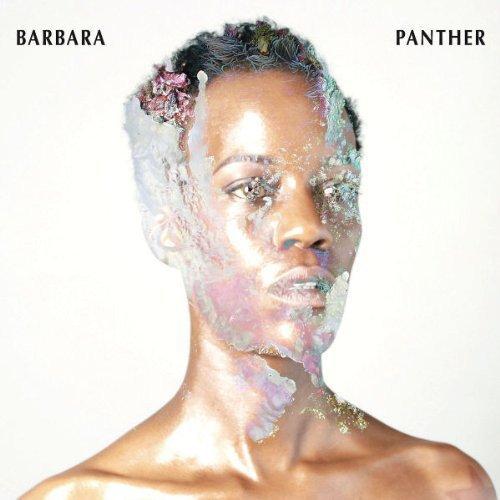 Panther , Barbara - o. Titel